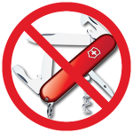 no-knives-icon.fw