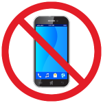 no-phones-icon.fw